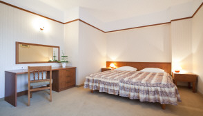 NEPTUN hotel Gdynia accommodation in Poland